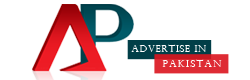 Advertise In Pakistan Blog